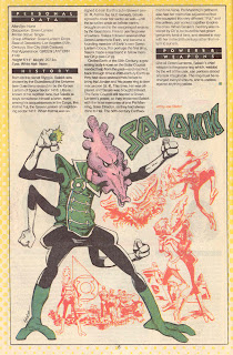 Salakk (ficha dc comics)