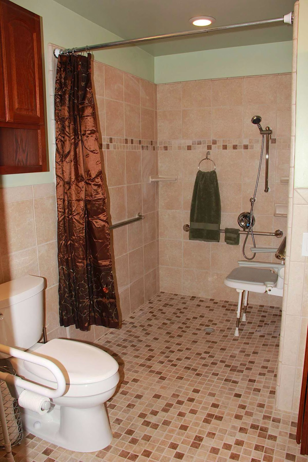 Efficient Bakersfield Bathroom Remodel Ideas For Renovation Of Homes
