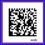 le flashcode du site AIRPAS