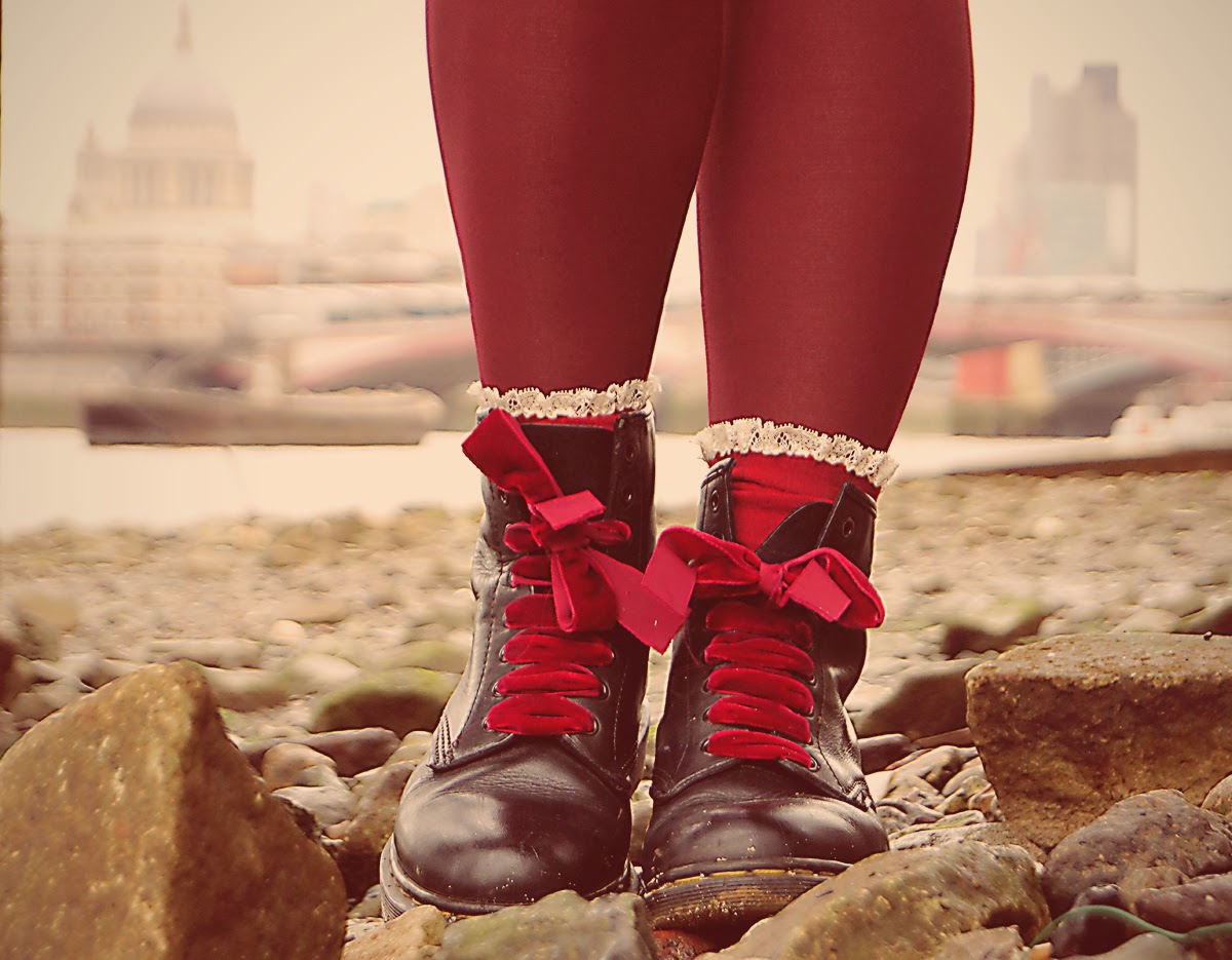 Dr+Martens+Boots