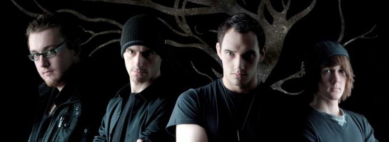Wasteland:  hard rock band from Nottingham, UK
