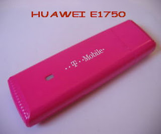 chinese tablet usb modem support
