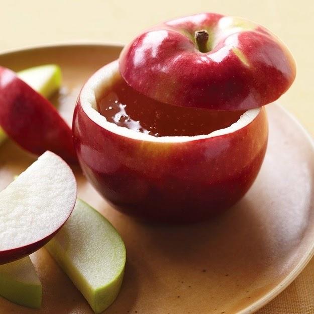Rosh Hashaná: Delicias para empezar el año 5775