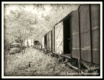 train burma railway death  bangkok rangoon tren birmania muerte