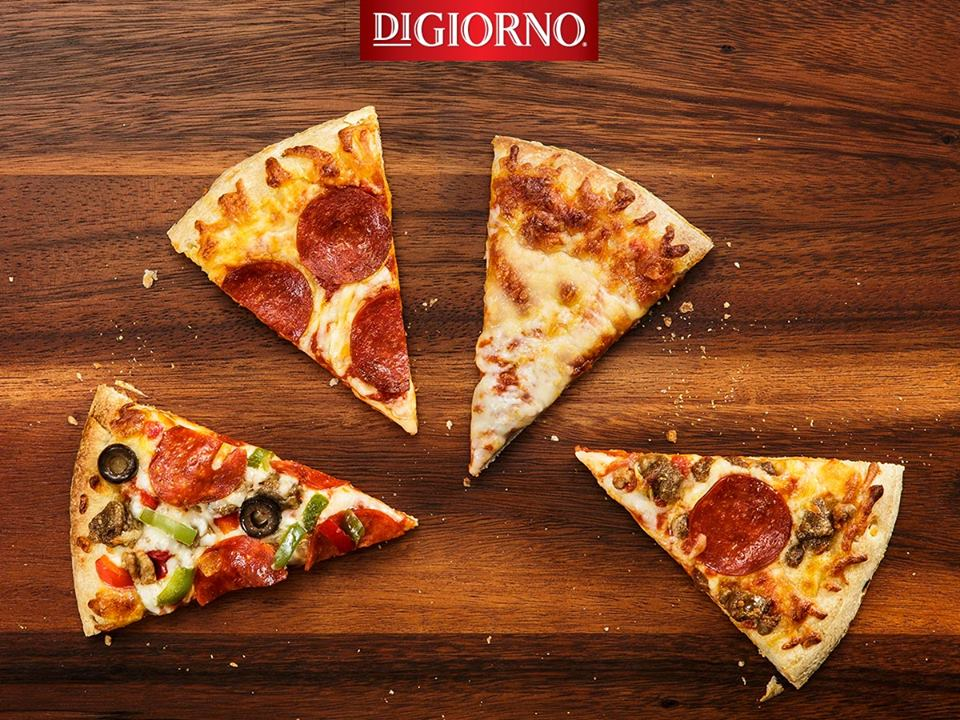 Nestle to Remove Artificial Flavors from Frozen Pizzas and Snacks ...