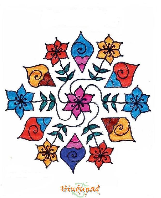telugu web world sankranthi festival and new year special