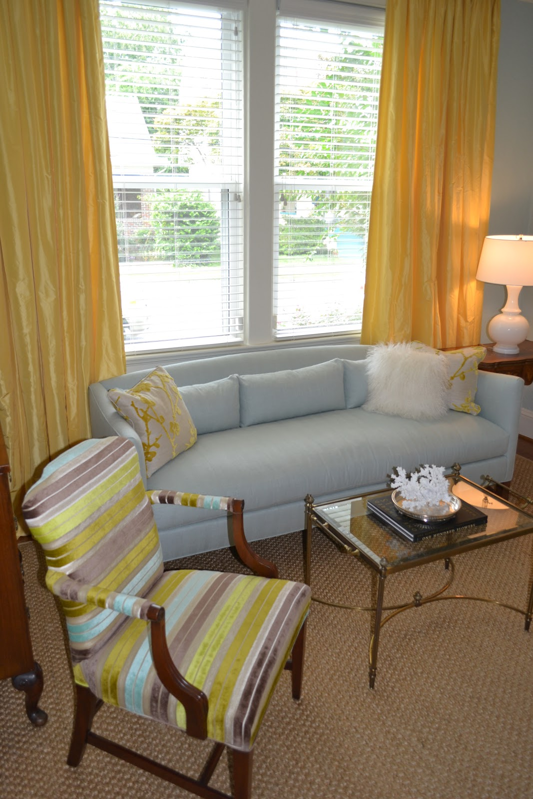Lucy williams interior design blog before and after fun for Lucy williams interiors