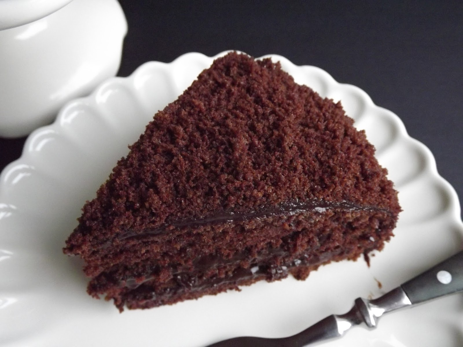 ... rush brooklyn blackout brooklyn blackout cake brooklyn blackout cake