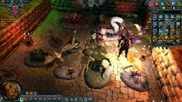 Dungeons Game Of The Year Edition pc