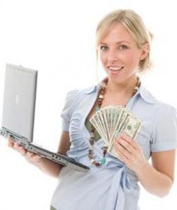 Cash loan sarnia picture 5