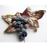 Печворк, квилтинг, Панно, сумки, украшения, аксессуары,одежда из лоскутов блоги каталог рукоделие ручная работа