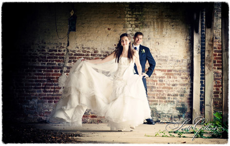 Scott Gilbert Photography Anstey Hall Wedding Venue Cambridge