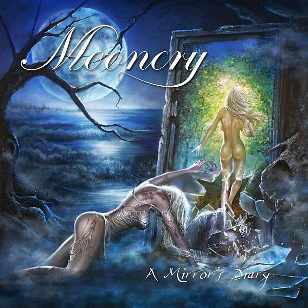 Mooncry+-+A+mirror%2527s+diary.jpg