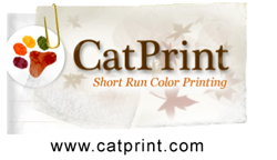 Catprint - printing services
