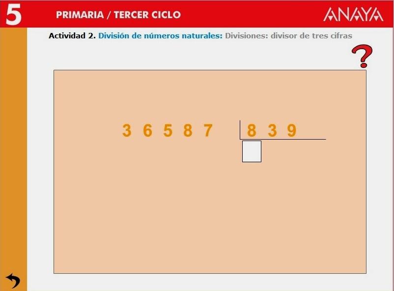 http://www.ceiploreto.es/sugerencias/A_1/Recursosdidacticos/QUINTO/datos/03_Mates/datos/05_rdi/ud03/2/02.htm