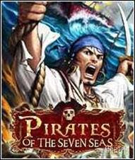 Pirates of the Seven Seas para Celular