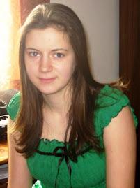Mihaela Popa (clasa a X-a C), locul 4 la Olimpiada judeţeană de Istorie, 9.03.2013...