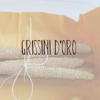 http://pane-e-marmellata.blogspot.com/2012/02/grissini-doro.html