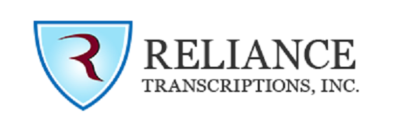 Job Hunt Davao: Free Medical Transcription NC II Training from Reliance Transcriptions and Infotech Inc.