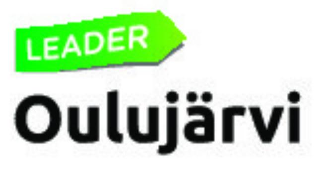 Oulujärvi Leader