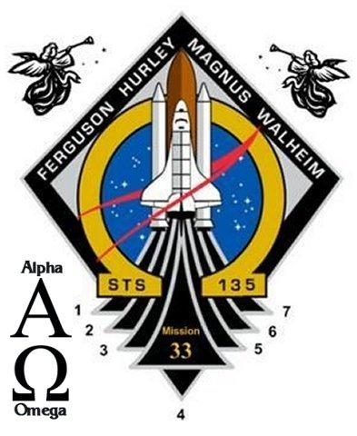 http://2.bp.blogspot.com/-fDR9SGMY-AY/Thxqe8-41uI/AAAAAAAAAIk/sD9VPyNPRzA/s1600/SpaceShuttle%2BAtlantis_Mission-Patch3.jpg