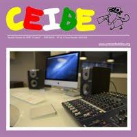 CEIBE 2013