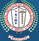 RIMS Imphal Recruitment 2015 - 116 Staff Nurse Posts at rims.edu.in