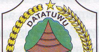 Gudang Koleksi Koleksi Logo Nias
