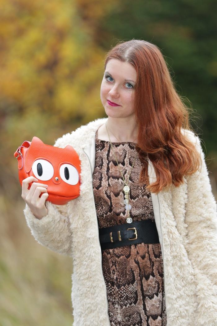 dealsale, módní blogerka, praha, online nákupy, jak správně nakupovat