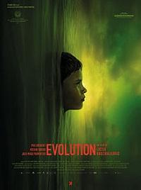 Evolution / Évolution
