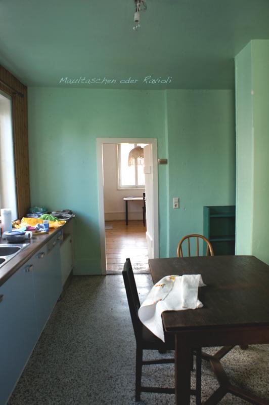 maultaschen oder ravioli farbe. Black Bedroom Furniture Sets. Home Design Ideas