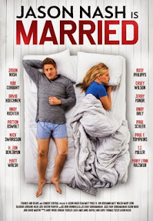 Download - Jason Nash is Married (2014)