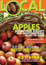 BuyLOCAL Autumn 2011