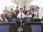 Ο Πιλότος της ΟΚΡΑ Ιαπωνίας