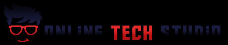 Online Tech Studio
