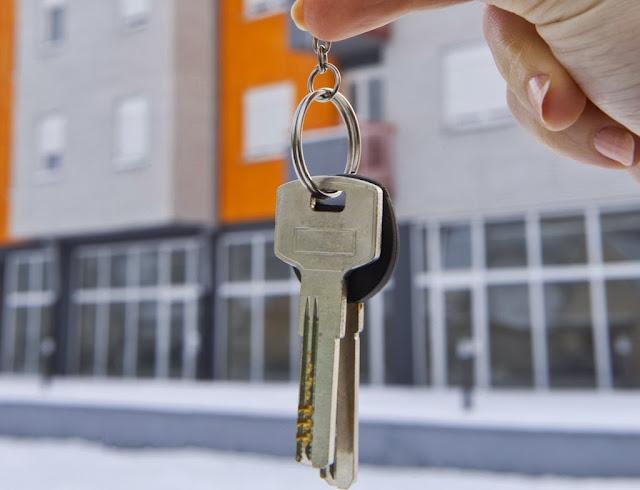 Acreedor hipotecario en Derecho civil