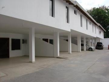 Venta de Town House en Maracay, El Limòn, Edo. Aragua