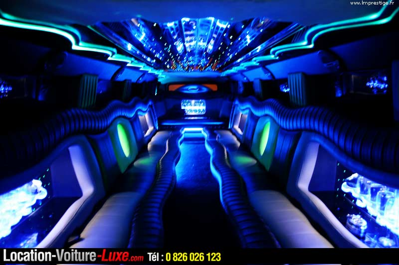 hummer limousine location hummer limousine. Black Bedroom Furniture Sets. Home Design Ideas