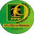 Design Logo Ka'bah PPP dengan angka 9