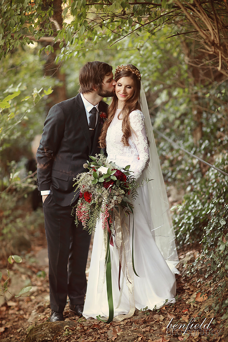 Light In The Box Wedding Dress Reviews 82 Nice How about this quintessential
