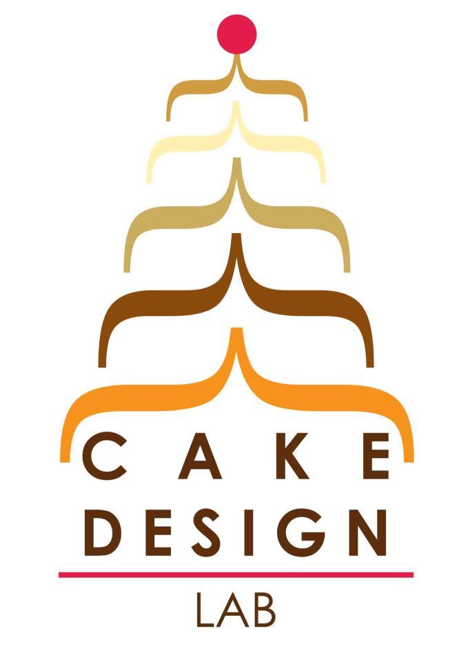 Corsi Cake Design Viareggio : Lara Costantini Cake Designer: gennaio 2013