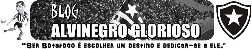 :: Blog Alvinegro Glorioso ::