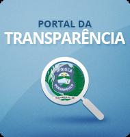 Transparência Cametá