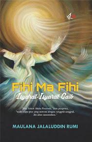 Fihi Ma Fihi (Rumi)