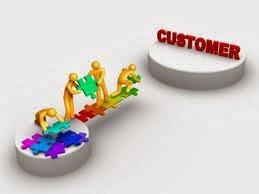 Tiếp thị du kích - Tìm kiếm khách hàng hiệu quả