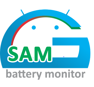 GSam Battery Monitor Pro v3.19