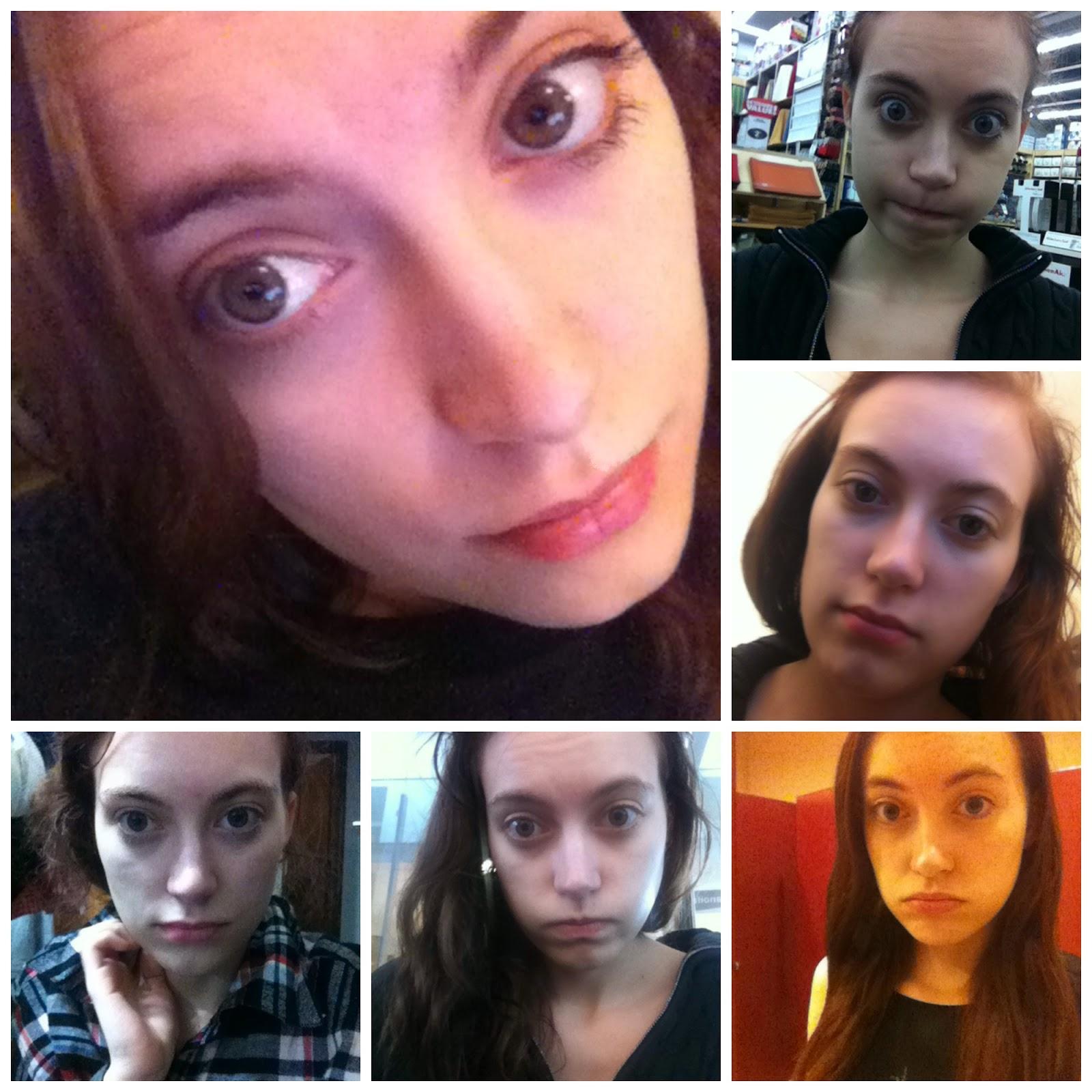 face-photos-big-eyes