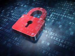 Snowden Facebook Twitter Google Apple NSA