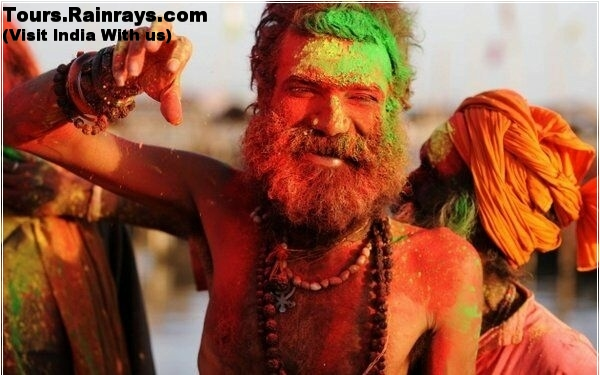 travel deals For family in india | family vacation india | travel india