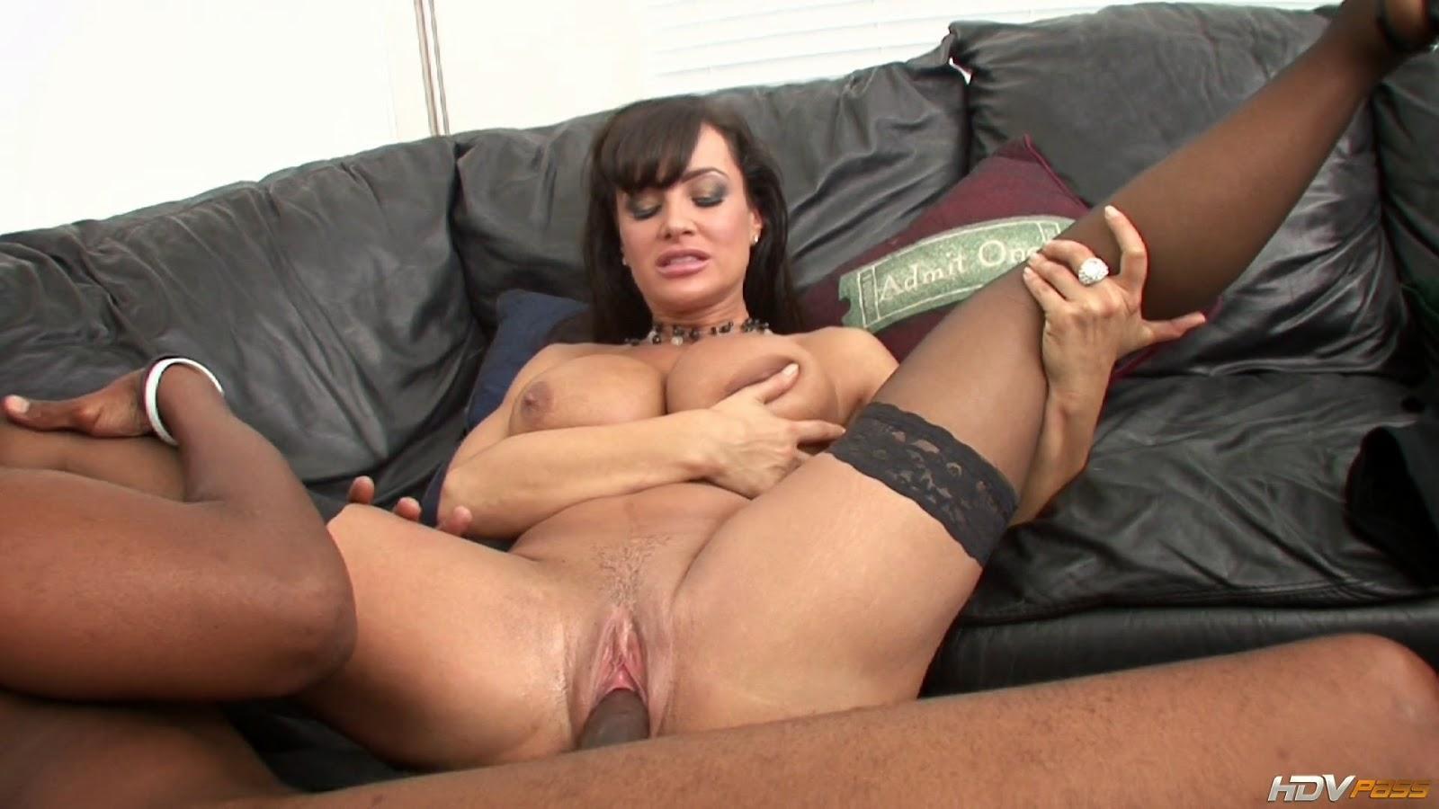Секс сквиртинг онлайн фото 539-281
